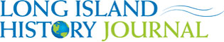 Long Island History Journal