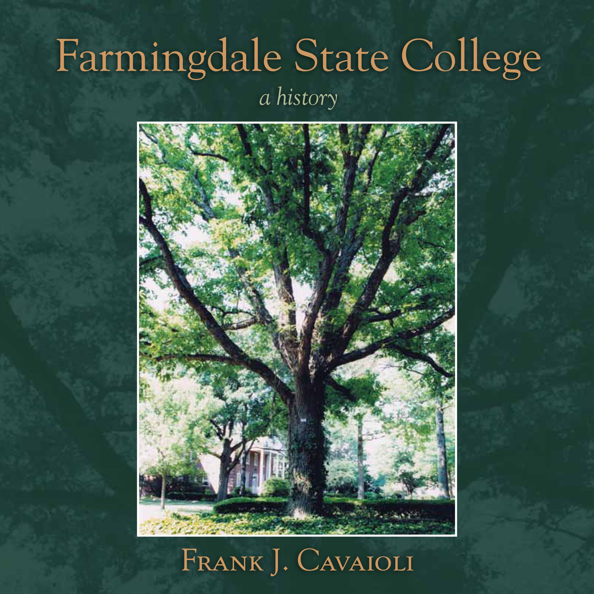 Rosenthal review, Farmingdale State College