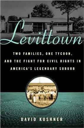 a history of the fight for civil rights in american television Throughout american history, different groups of citizens have fought for rights that the american constitution gave them the civil rights movement in the united.