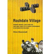 review, Rochdale Village