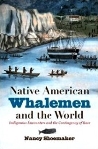 Shoemaker_NativeAmerWhalemen-bkimage