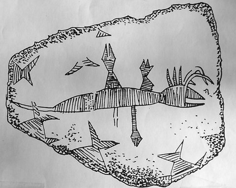 Indian Whalers on Long Island, 1669-1746 | Long Island History Journal